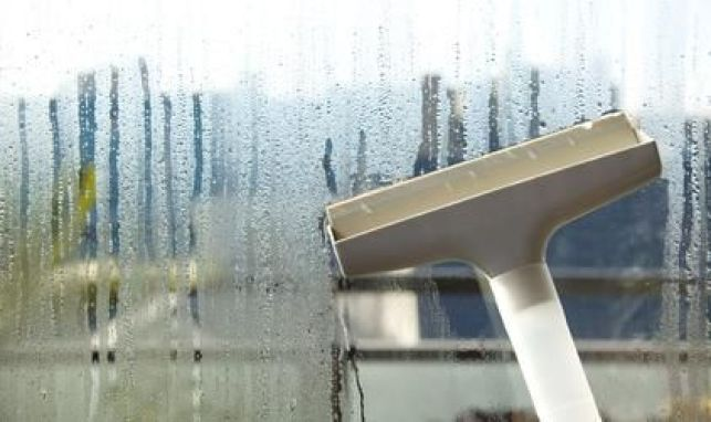 Comment traiter l'humidité dans une maison ?