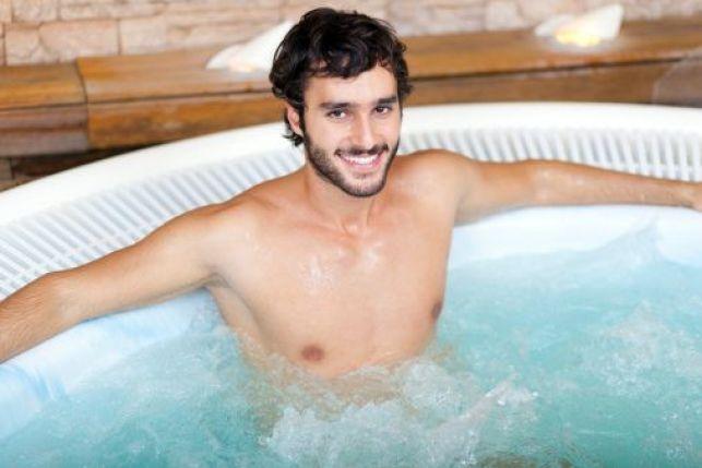 Comment utiliser son spa ?