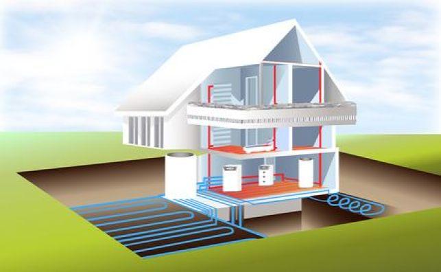 Comprendre la géothermie