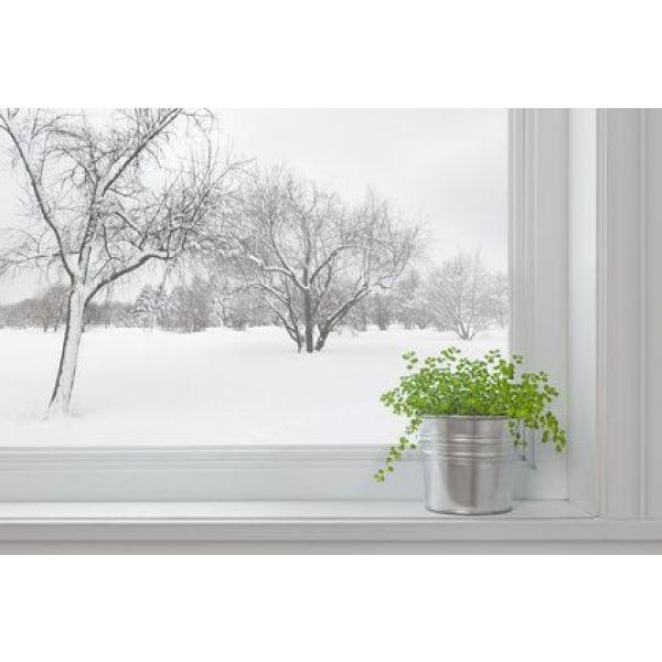 consommation nerg tique d un foyer en hiver combien consommez vous d 39 lectricit en hiver. Black Bedroom Furniture Sets. Home Design Ideas