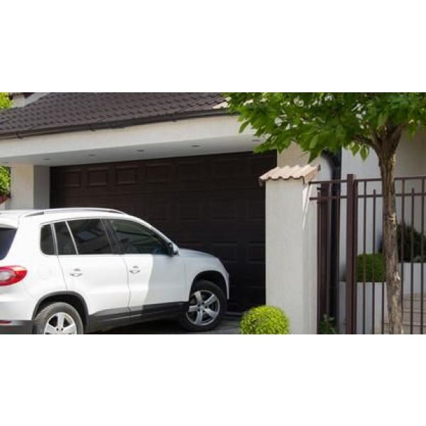 Construction d 39 un garage les tapes et les r glementations en vigueur - Fabrication d un garage ...