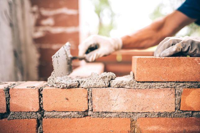 Construction d'une maison : que faire en cas de non-respect des délais ?