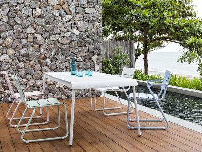 Prix pour la construction d'une terrasse : les tarifs selon les matériaux