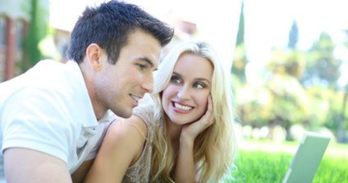 Construire ou acheter sa maison en commun for Acheter sa maison