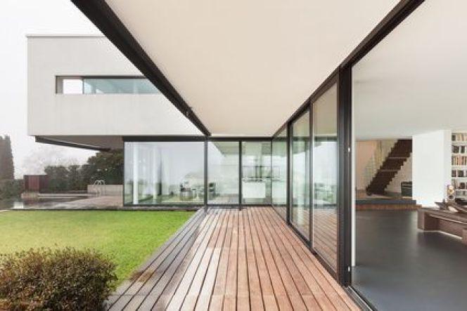Construire sa maison en faisant appel à un architecte