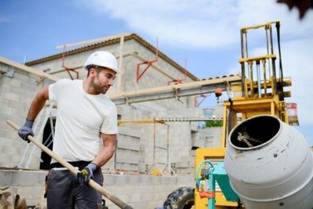 Construire sans permis : quels sont les risques ?