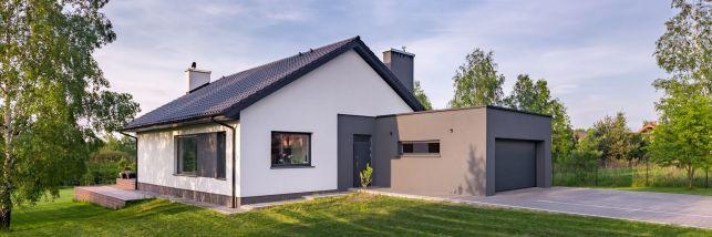 Contrat de construction d'une maison individuelle : les clauses suspensives