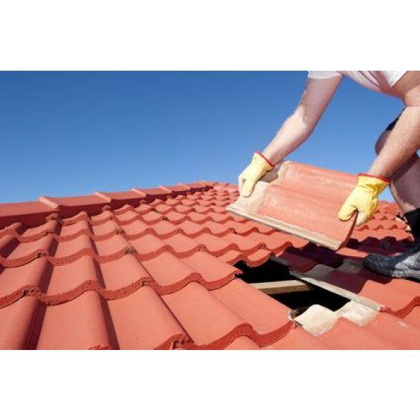 copropri t les travaux de r fection de la toiture. Black Bedroom Furniture Sets. Home Design Ideas