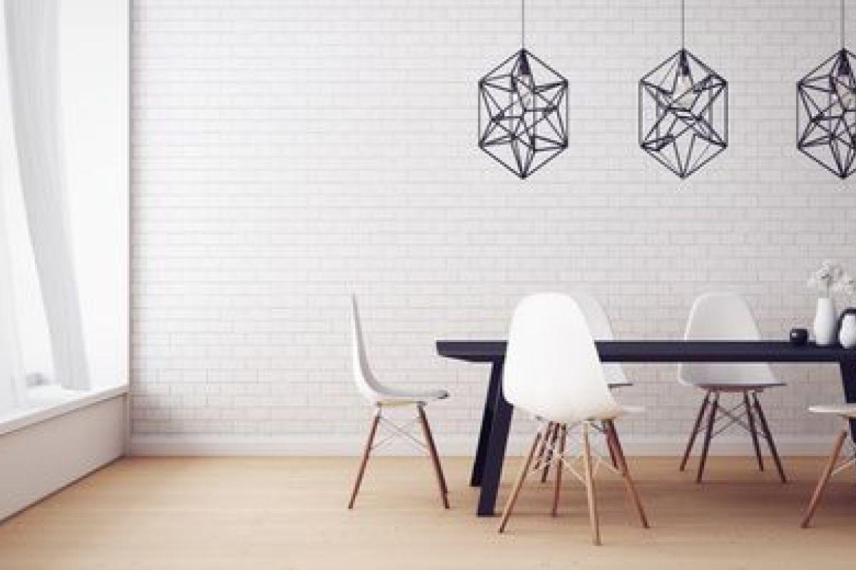 Couleur Plafond Pour Agrandir Piece couleurs et solutions pour agrandir une pièce
