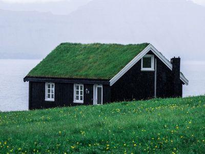Courtier en rénovation énergétique l'intermédiaire pour tous vos travaux