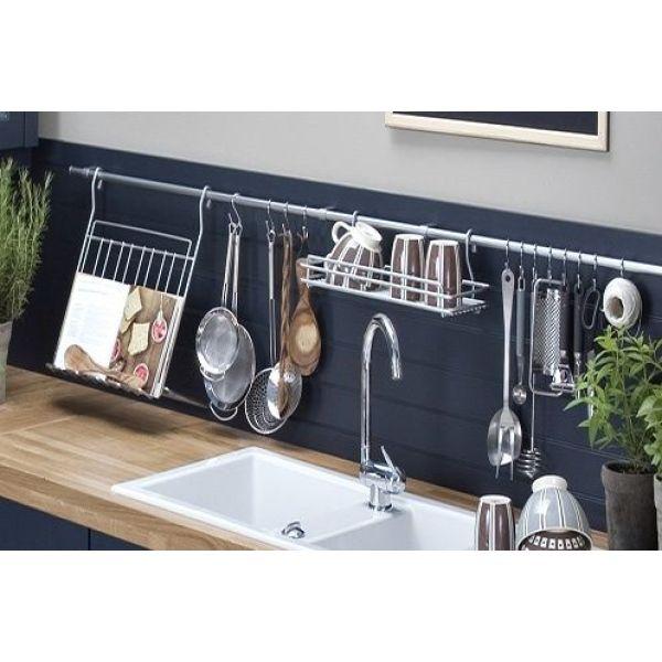 Accessoires cuisine accessoires cuisines - Credence autocollant cuisine ...