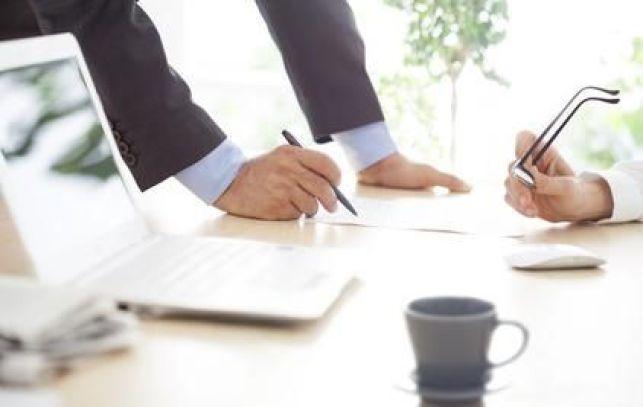 Crédit immo : les garanties demandées par le prêteur