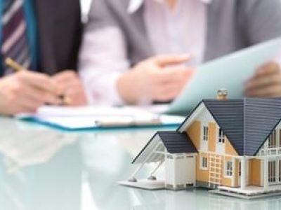 Crédit immobilier : demander une révision du taux d'intérêt