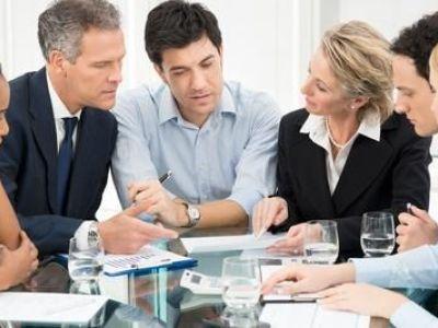 Crédit immobilier : estimer sa capacité d'acquisition