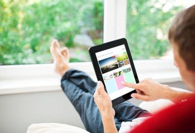 Crédit immobilier, faut il se tourner vers les banques en ligne ?