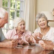 Crédit immobilier : jusqu'à quel âge peut-on emprunter?