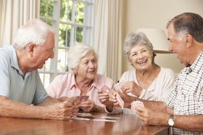 Crédit immobilier : jusqu'à quel âge peut-on emprunter ?