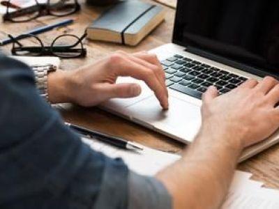 Crédit immobilier : peut-on faire confiance à une banque en ligne ?