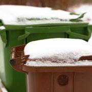 Créer un abri ou cache poubelle