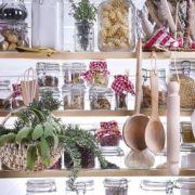 De a z rangements cuisine meuble tables buffets - Creer un bar dans une cuisine ...