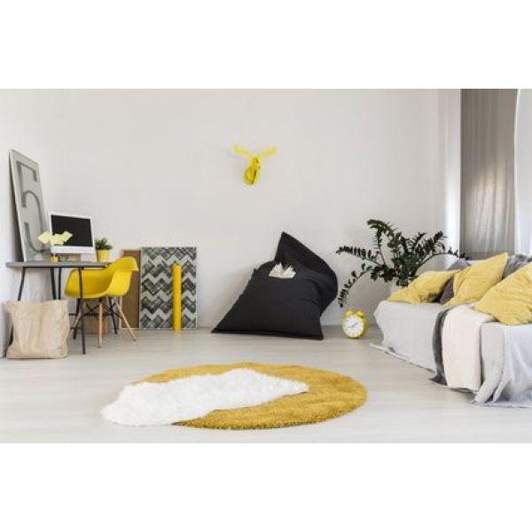 cr er un coin lecture dans une maison. Black Bedroom Furniture Sets. Home Design Ideas