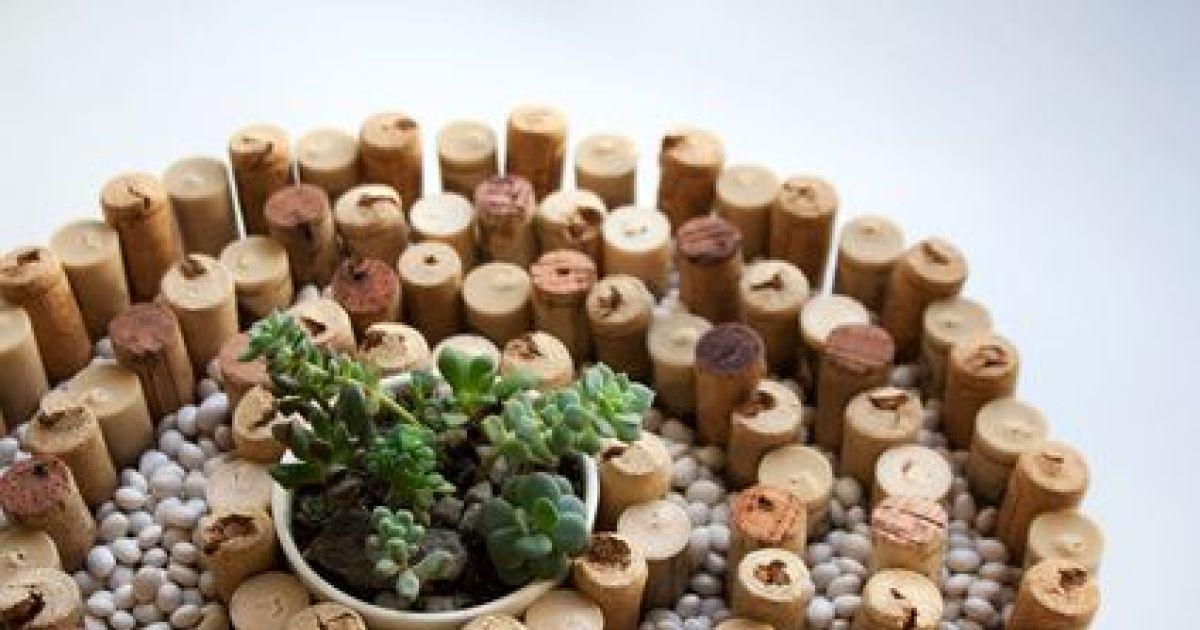 cr er un jardin japonais ou jardin zen. Black Bedroom Furniture Sets. Home Design Ideas
