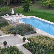De a z am nagement de jardin potager fleurs arbres - Creer un jardin mediterraneen avignon ...