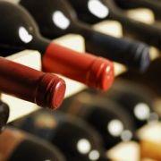 Créer une cave à vin chez soi