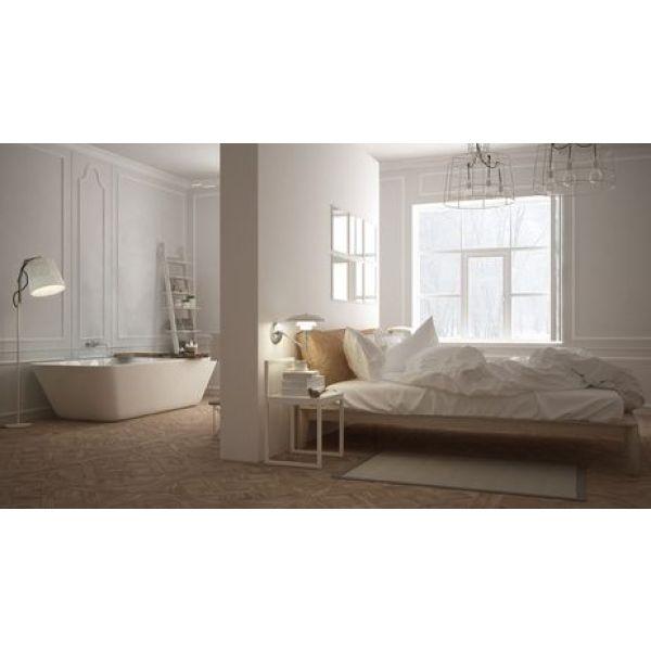 crer une petite salle de bain dans une chambre