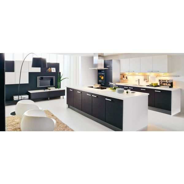 cuisines aviva great cuisines aviva with cuisines aviva elegant full size of conception aviva. Black Bedroom Furniture Sets. Home Design Ideas