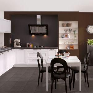 Notre sélection des plus belles cuisines en bois
