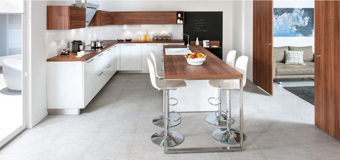notre s lection des plus belles cuisines en l cuisine en. Black Bedroom Furniture Sets. Home Design Ideas