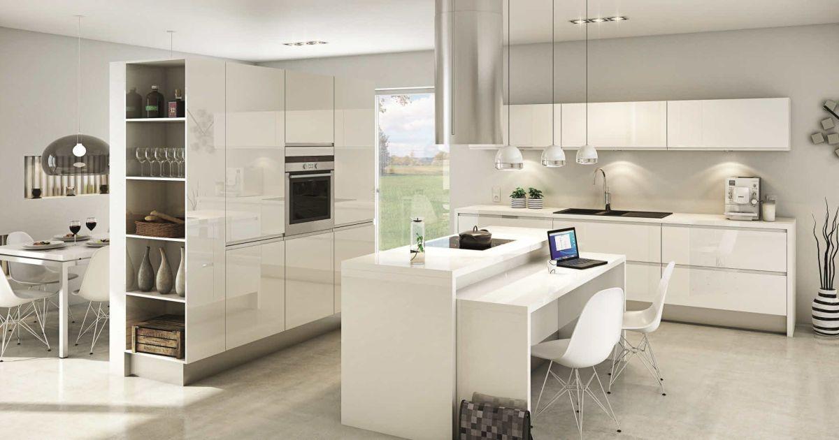 hygena salle de bain salle de bain avec douches enchanteur sur dacoration intarieure pour le. Black Bedroom Furniture Sets. Home Design Ideas