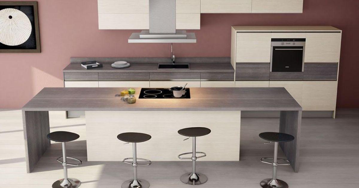 cuisine comera prix latest avis cuisine comera with comera cuisine avis with cuisine comera. Black Bedroom Furniture Sets. Home Design Ideas