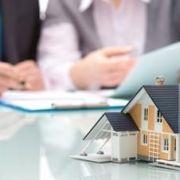 Déclarer l'achat d'une nouvelle maison