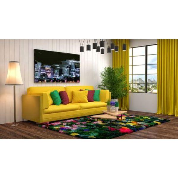 Deco maison couleur peinture interieur maison pension for Couleur de peinture interieur maison