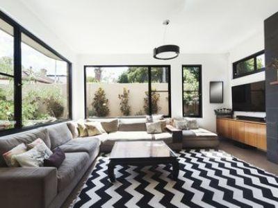 Décorer un appartement parisien