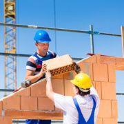 Défaillance du constructeur : que faire?