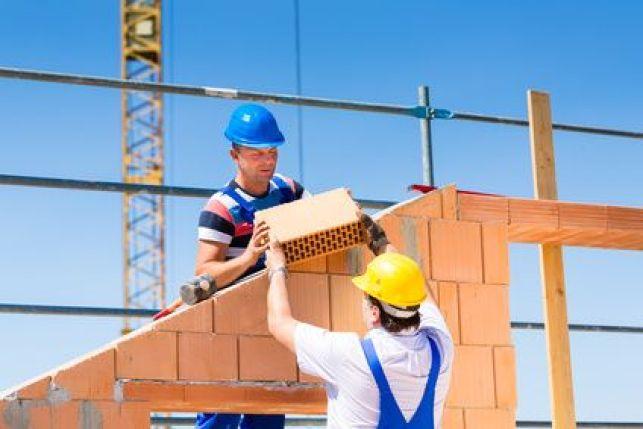 Défaillance du constructeur : que faire ?