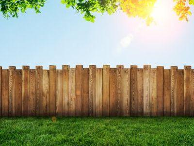 Délimiter et clôturer sa propriété