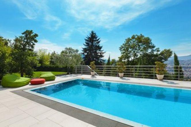 Démarches administratives pour la construction d'une piscine