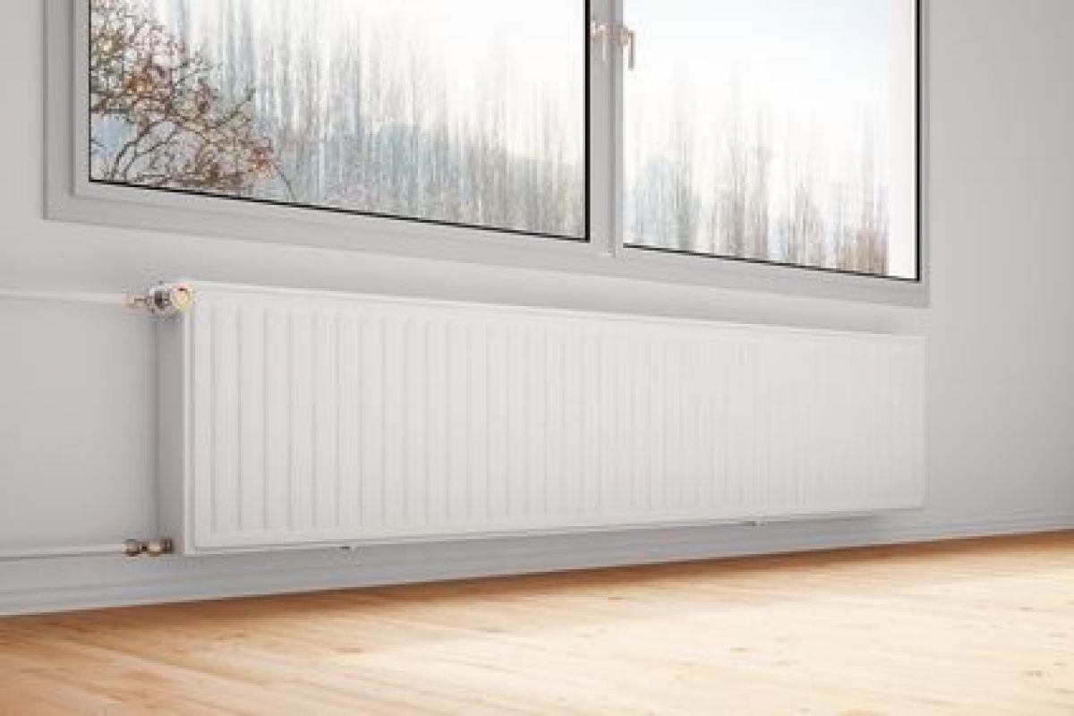 Cache Tuyaux Chaudiere Murale déplacer un radiateur : comment faire ?