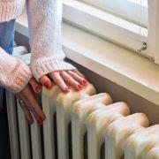 Des accessoires pour radiateur
