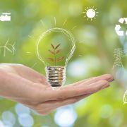 Des ampoules LED gratuites : opération 5 ampoules offertes