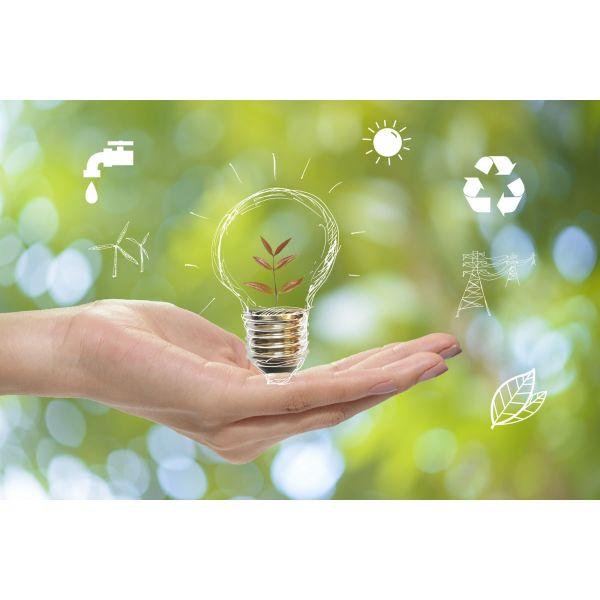Des ampoules led gratuites op ration 5 ampoules offertes - Ampoules led gratuites gouvernement ...