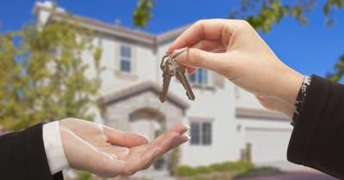 Dossier devenir propri taire d 39 un bien immobilier guide pratique - Heritage d un bien immobilier ...