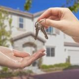 Devenir propriétaire d'un bien immobilier