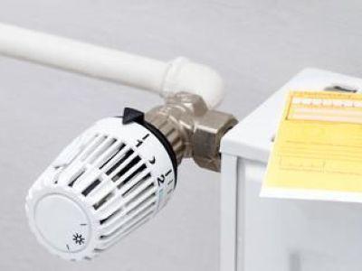 Devis pour l'installation d'un radiateur