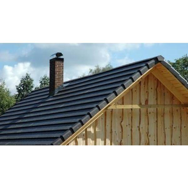 Devis r novation d une toiture for Renovation d une toiture