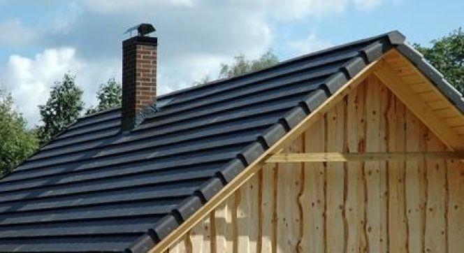 Devis rénovation d'une toiture